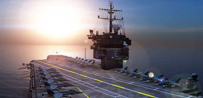 aircraft-carrier_1000px