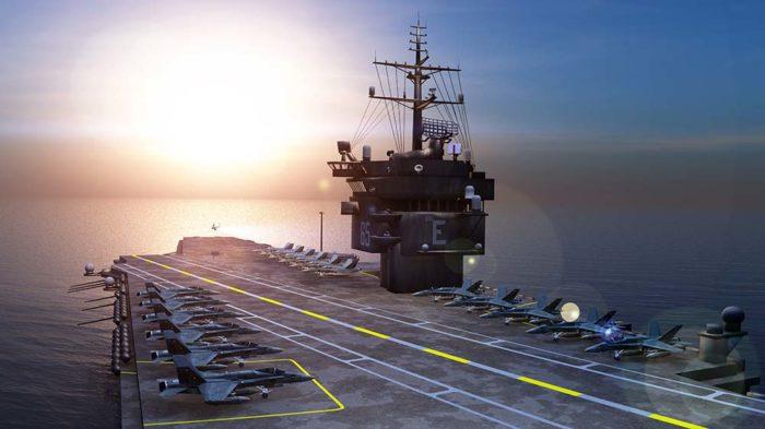 aircraft-carrier_1000px