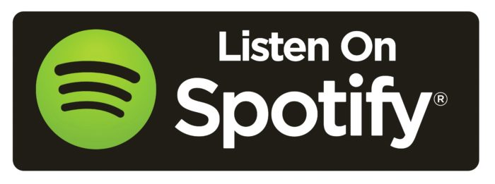 Listen-on-Spotify-badge-button